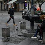 Bruxelles©Laurent Berger
